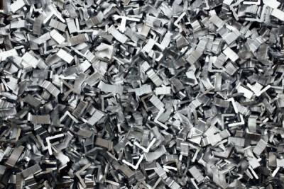 Profile aluminiowe - Alakiernia Lębork