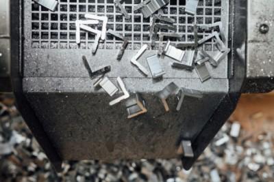 Malowanie proszkowe aluminium - Alakiernia Lębork